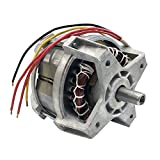 Sun Joe MJ401E-27 MJ401E Lawn Mower Motor