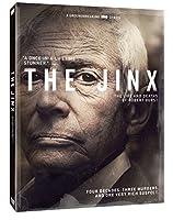 Jinx: The Life & Deaths of Robert Durst [DVD] [Import]