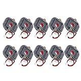 Redxiao visibilità Migliore Filtro Switcher Telecamera in Vetro a Spettro Completo Filtro...