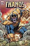 Thanos (fresh start) N°1