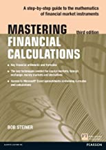 Best mastering financial calculations Reviews