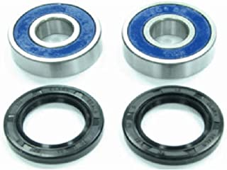 PSYCHIC MX COMPONENTS Rear Wheel Bearings and Seals – KX65 00-18 / KX60 83-03