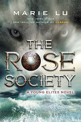 b4w book free download the rose society a young elites novel by