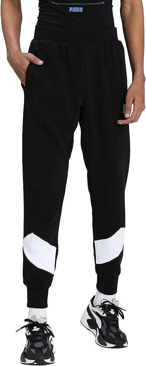 PUMA Rebel Pants TR - Chándal Hombre