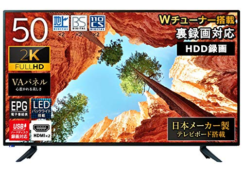 TDP-i001-HLE5036-50Wのサムネイル画像