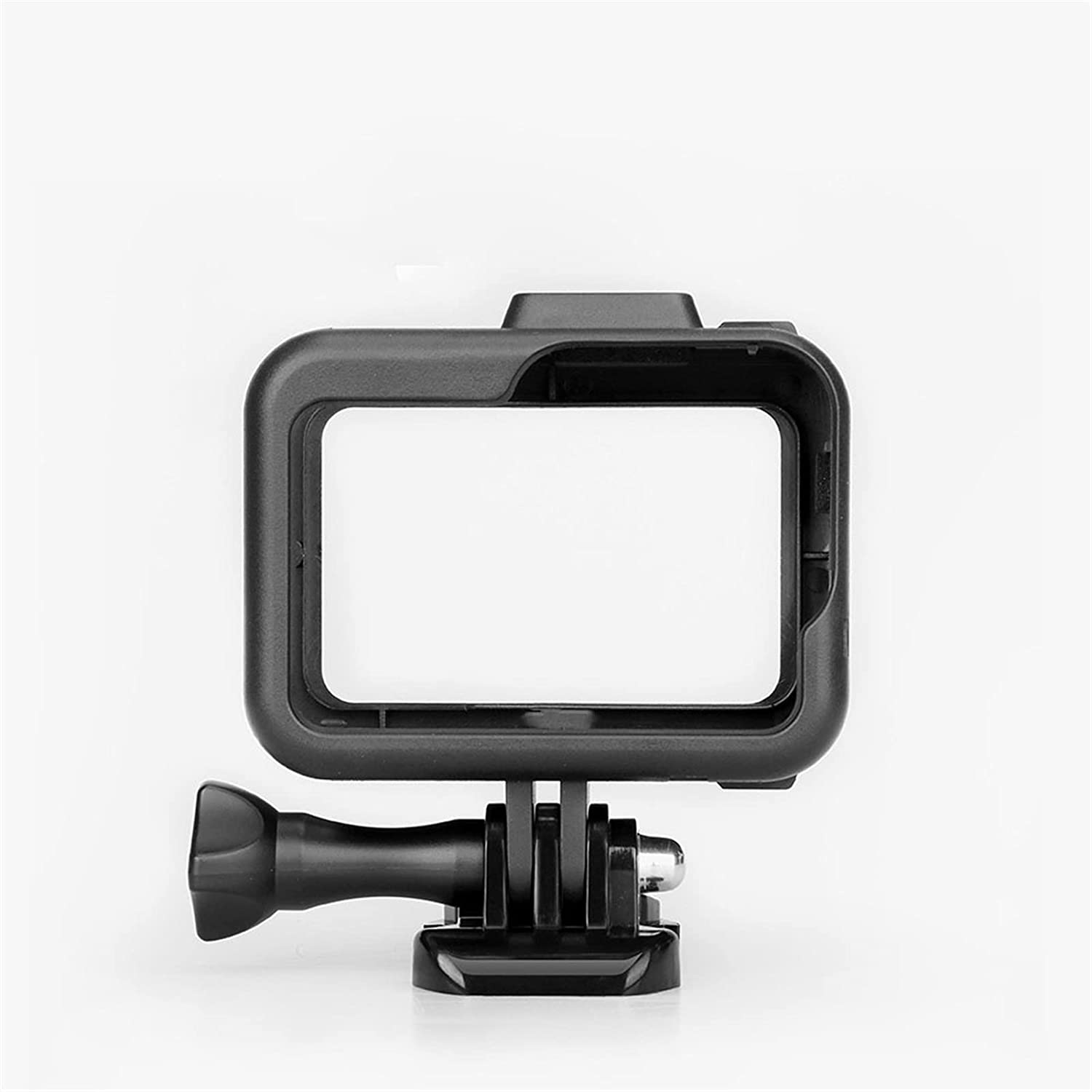 DAXINIU for Gopro Hero Tampa Mall 8 Frame Protective Border Case Hous Cover Mesa Mall