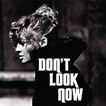 Don't Look Now 1973 Original Title Theme
