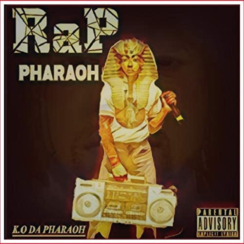 K.O da Pharaoh