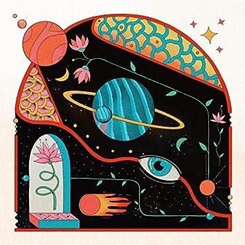 Astro Children