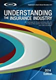 Understanding the Insurance Industry: An overview for those working with and in one of the world's most interesting and vital industries.