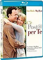 C'E' Post@ Per Te [Italian Edition]