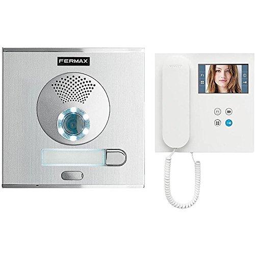 Fermax 09421 Videoportero