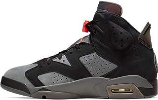 Amazon.com: Air Jordan Retro 6 Shoes