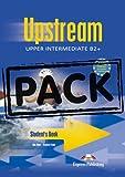 Upstream Upper-Intermediate B2+