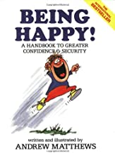 Best Being Happy! Review