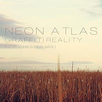 Graffiti Reality (Joe Chester Mix)