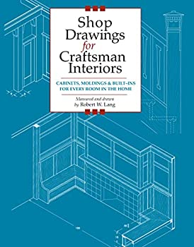 Best cabinet designs Reviews