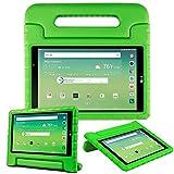 Bolete Case for LG G Pad X 8.0 Inch - Kids Tablets...
