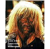 Cobra Verde - Werner Herzog - Klaus Kinski - 12