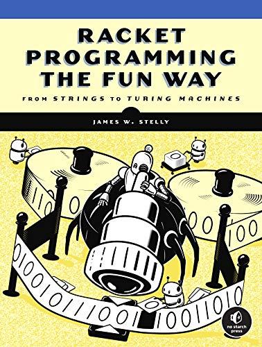 Staff Pick for Programming