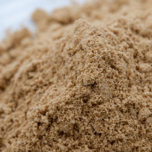 神戸スパイス ジンジャーパウダー 1kg Ginger Powder