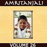 Asa Nasikkata (Vintage, Remastered Version) [feat. Swami Amritaswarupananda Puri]