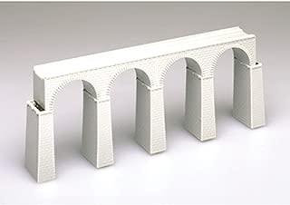Best n scale viaduct Reviews