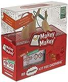 Makey Makey Collectors Gift Box Edition