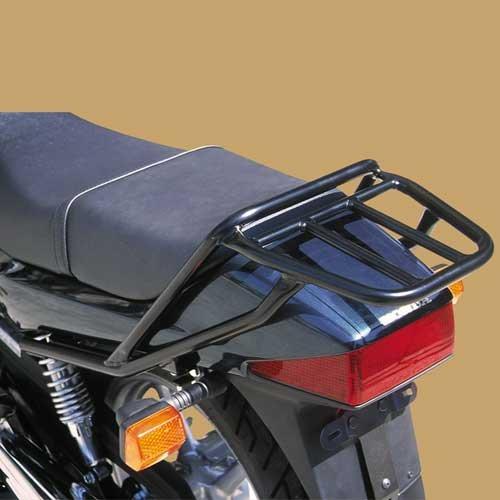 SPAAN - Parrilla - Honda Cb 250