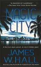 Magic City: A Novel (Thorn Series Book 9)