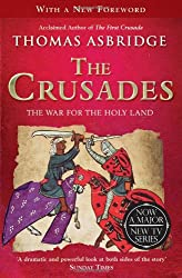 Crusades War Movies On War Movies Info - Major battles of the crusades