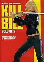 kill bill 2 movie online free