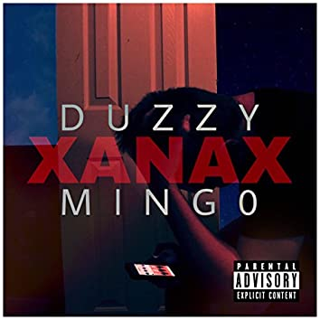 Xanax (feat. Ming0)
