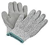moses. Expedition Natur Outdoor-Handschuh | 2 robuste Handschuhe für Kinder