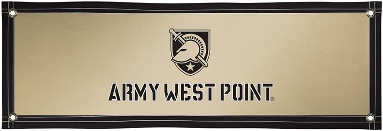 Victory Corps 810022ARMY-002 Army West Knights Black Point x Save money Ranking TOP8 2'