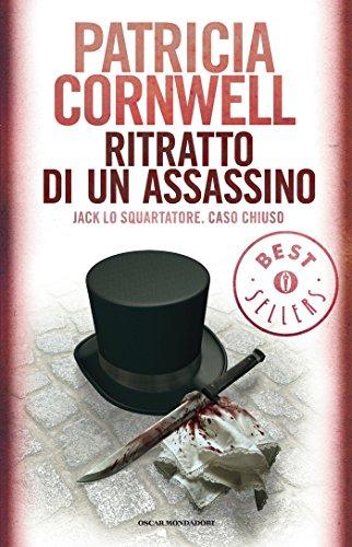 Ritratto di un assassino (Oscar bestsellers Vol. 1449)