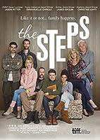 Steps [DVD] [Import]