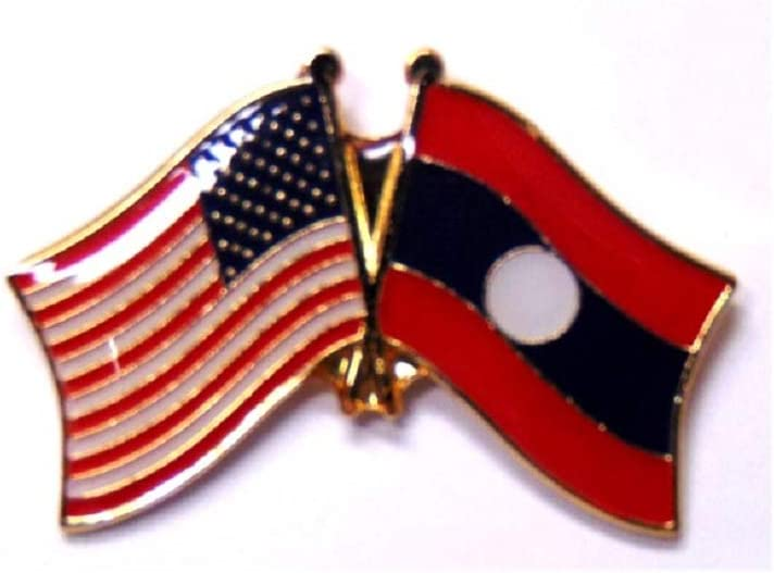 pins pin/'s flag national badge metal lapel backpack hat button vest panama