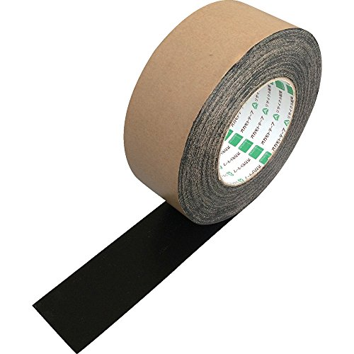 オカモト 防水ブチル両面テープ BW02 50ミリ BW0250 気密防水テープ
