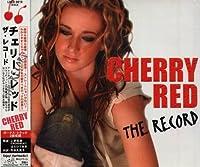 ザ・レコード