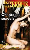 Les interdits n°380 - Chantages sexuels