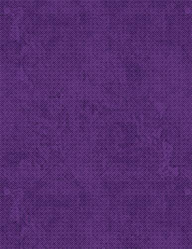 1 year warranty Wilmington Prints Bolt of Fabric Lt. specialty shop Blue