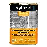 Xylazel - Impermeabilizante invisible 750ml