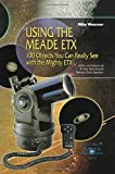 Meade Astronomy Books - Best Reviews Guide