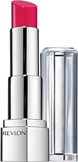 Ultra HD Lipstick - # 820 Petunia Revlon Lipstick 0.1 oz Women