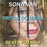 Droga Do Nieba/ Road to Heaven
