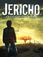 Jericho: Complete Series [DVD] [Import]