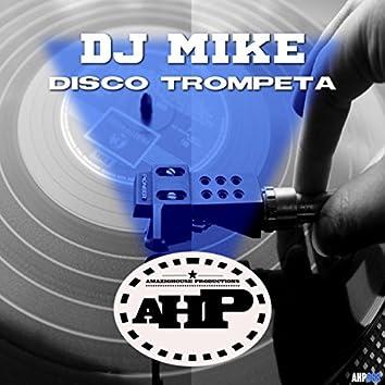 Disco Trompeta