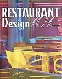 Restaurant Design 101