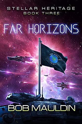 Far Horizons...